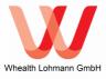 Whealth Lohmann GmbH Logo