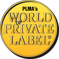 Whealth PLMA Logo
